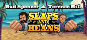 [FOCUS ON] BUD SPENCER & TERENCE HILL - SLAPS AND BEANS 1