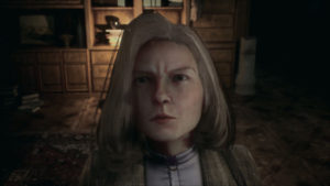 [FOCUS ON] REMOTHERED - (3)