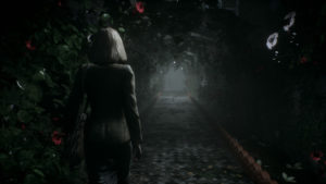 [FOCUS ON] REMOTHERED - (4)