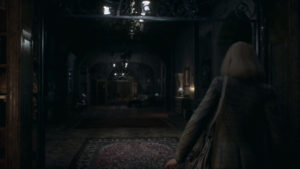 [FOCUS ON] REMOTHERED - (5)