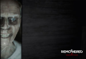 [FOCUS ON] REMOTHERED - (7)