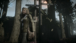 [FOCUS ON] REMOTHERED - (8)