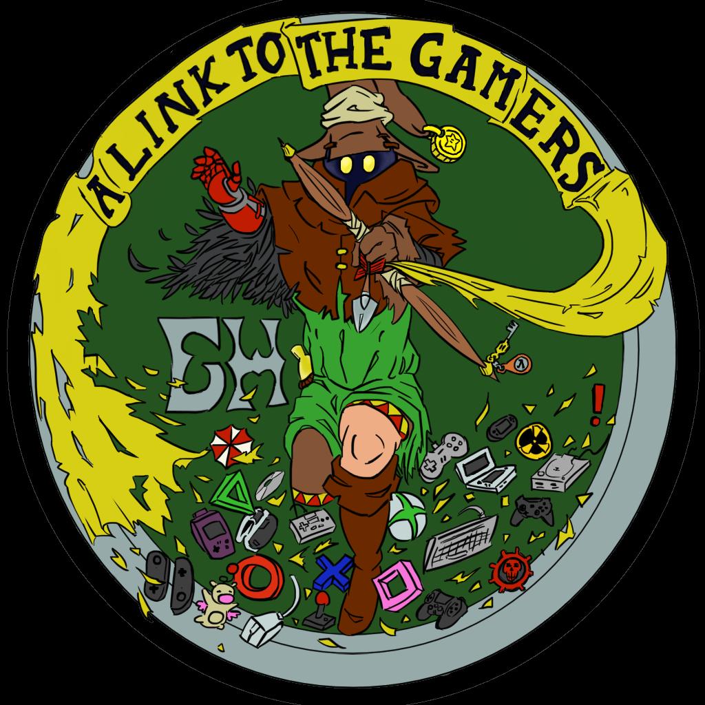Games Hunters
