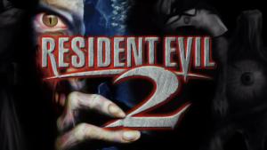 [HOT NEWS]Resident Evil 2 Remake-01