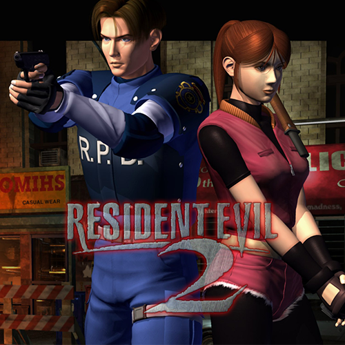 [HOT NEWS]Resident Evil 2 Remake-Immagine-Evidenza