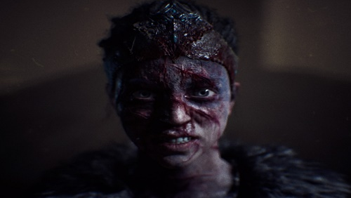 [FOCUS ON] HELLBLADE: SENUA'S SACRIFICE-03