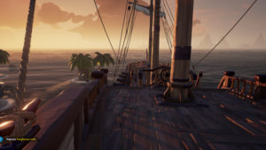 [RECENSIONE] SEA OF THIEVES 06