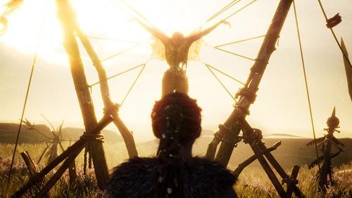 [FOCUS ON] HELLBLADE: SENUA'S SACRIFICE-02