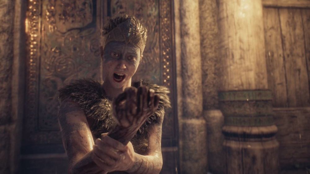 [FOCUS ON] HELLBLADE: SENUA'S SACRIFICE-04