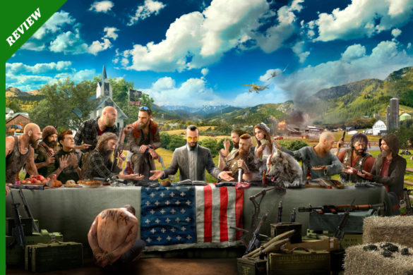 Far-Cry-5-Review