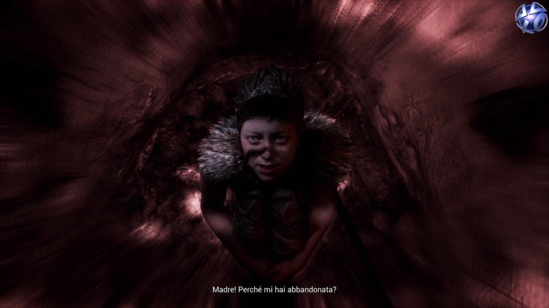 HELLBLADE SENUA'S SACRIFICE SLIDER (11)