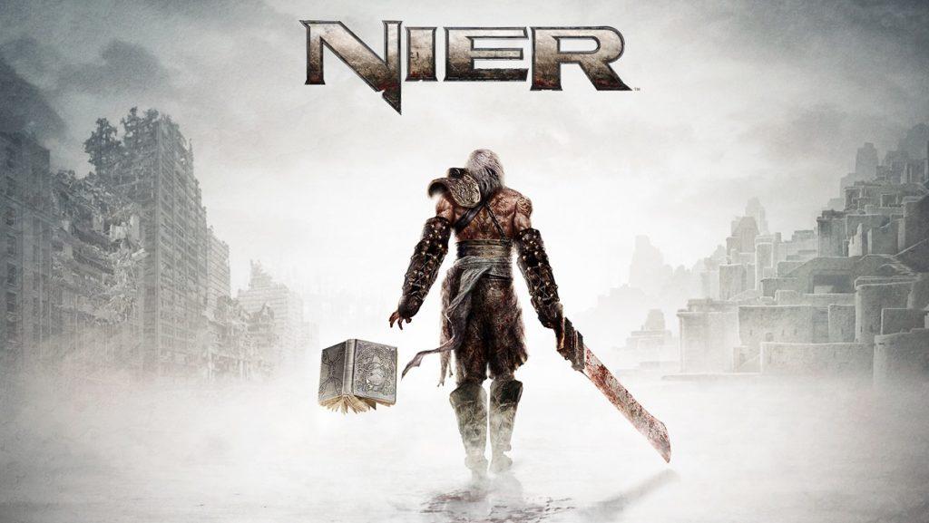 Nier News 3