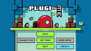 Plug Me 04