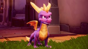 SPYRO REIGNITED TRILOGY PROBABILE LEAK SULLA REMASTERED. 03 (1)