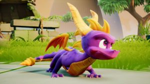 SPYRO REIGNITED TRILOGY PROBABILE LEAK SULLA REMASTERED. 03 (4)