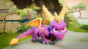 SPYRO REIGNITED TRILOGY PROBABILE LEAK SULLA REMASTERED. 03 (8)