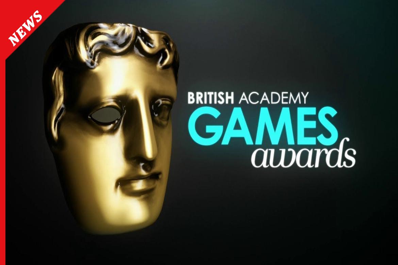 BAFTA GAMES AWARDS 2018: HELLBLADE CONQUISTA LA GIURIA