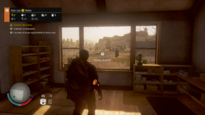 STATE OF DECAY 2 07