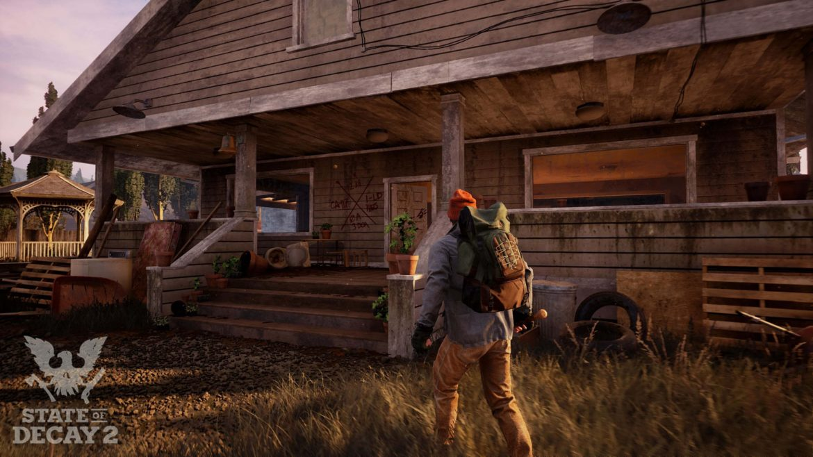 STATE OF DECAY 2 SLIDER (1)