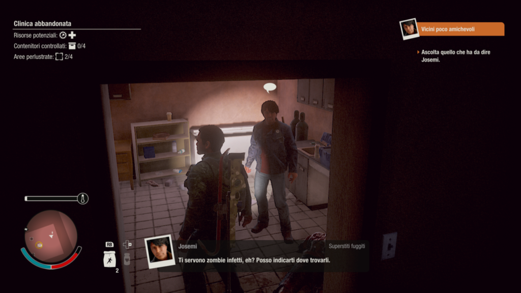 STATE OF DECAY 2 SLIDER (2)