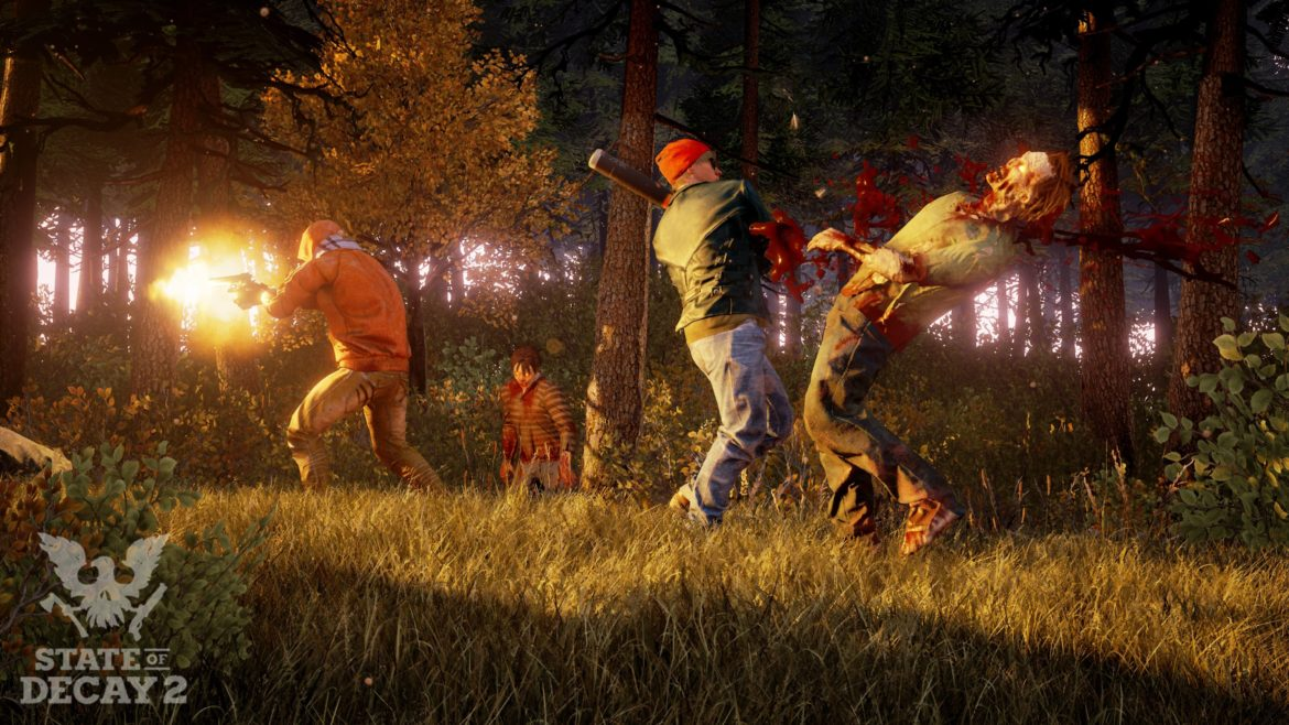 STATE OF DECAY 2 SLIDER (6)