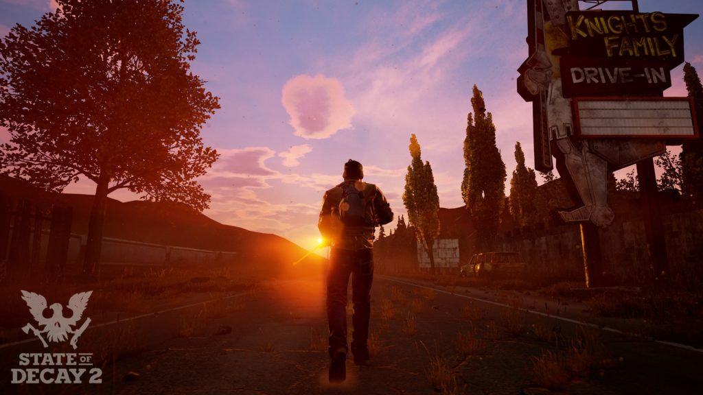 STATE OF DECAY 2 SLIDER (7)