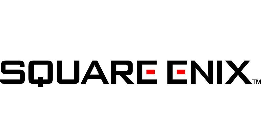 E3 2018: SQUARE ENIX ANNUNCIA LA DATA DELLA SUA CONFERENZA-02