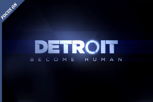 Detroit: Become Human™_20180609015705