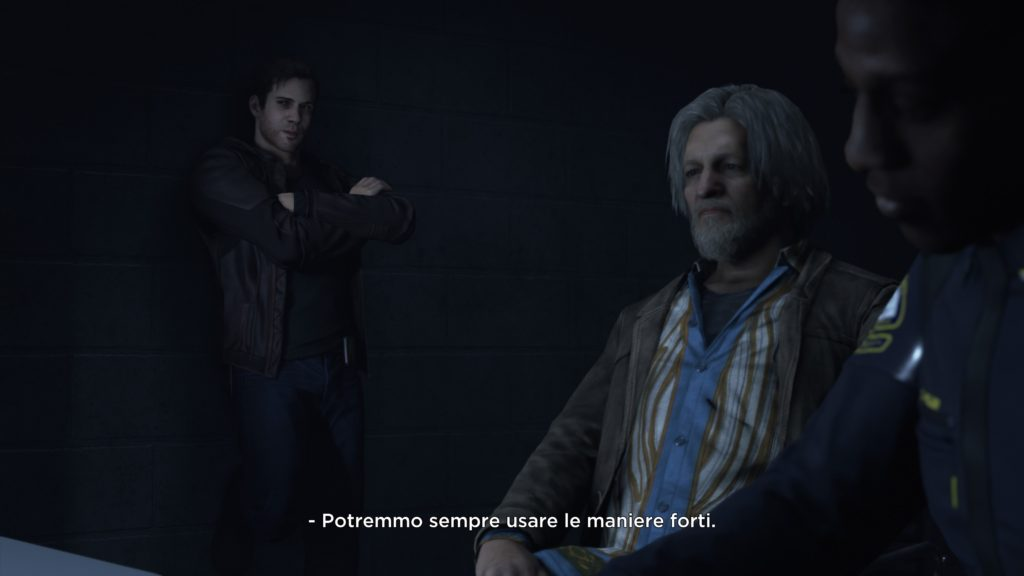 Detroit: Become Human ™_20180606150924