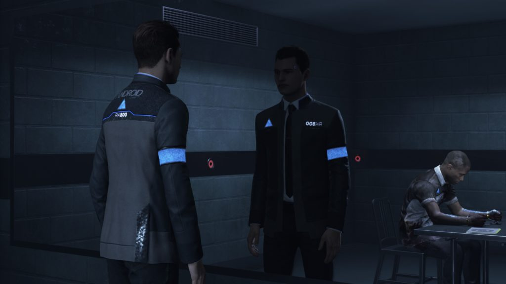 Detroit: Become Human ™_20180606151026