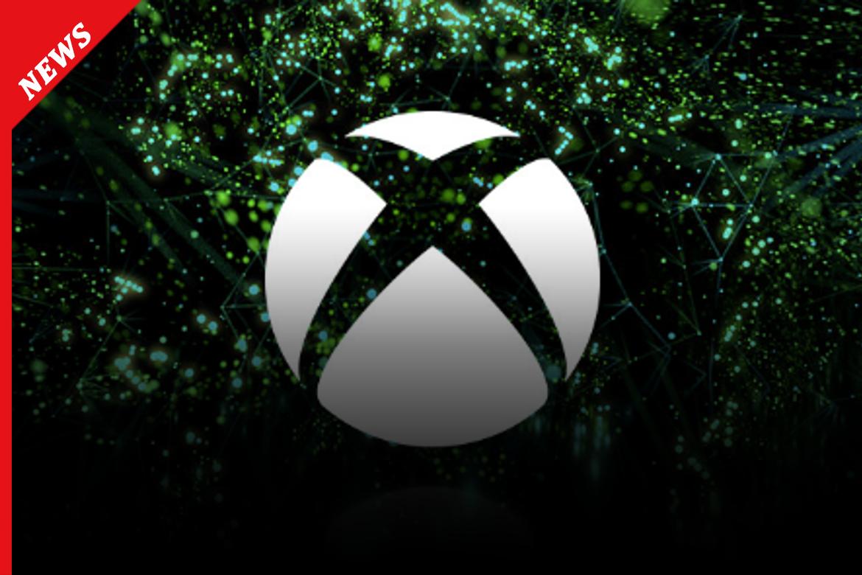 Microsoft Conferenza E3