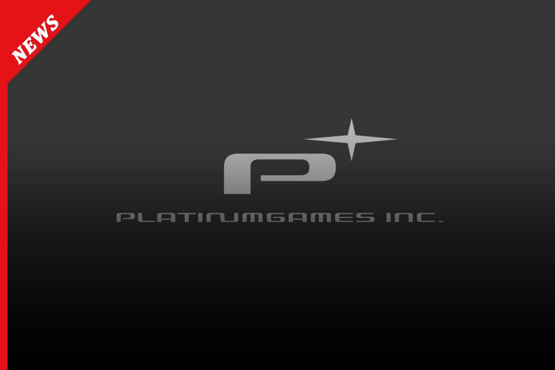PlatimumGames news 2