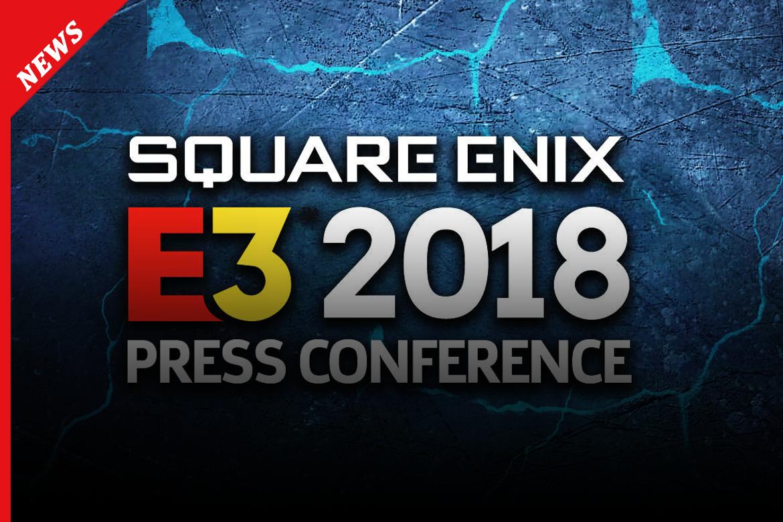 Square E3 Conferenza