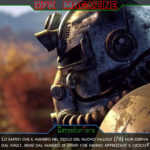 DYK Magazine - Fallout