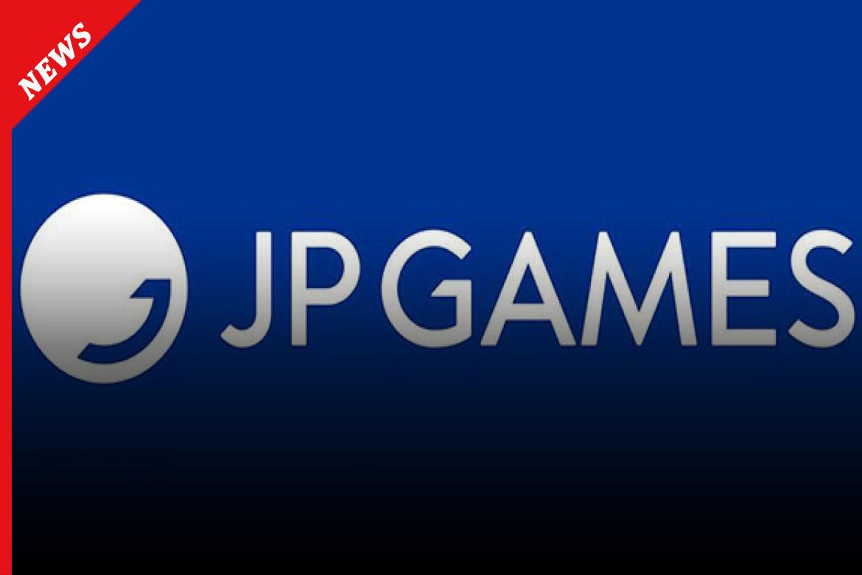 HAJIME TABATA CREA JP GAMES-02