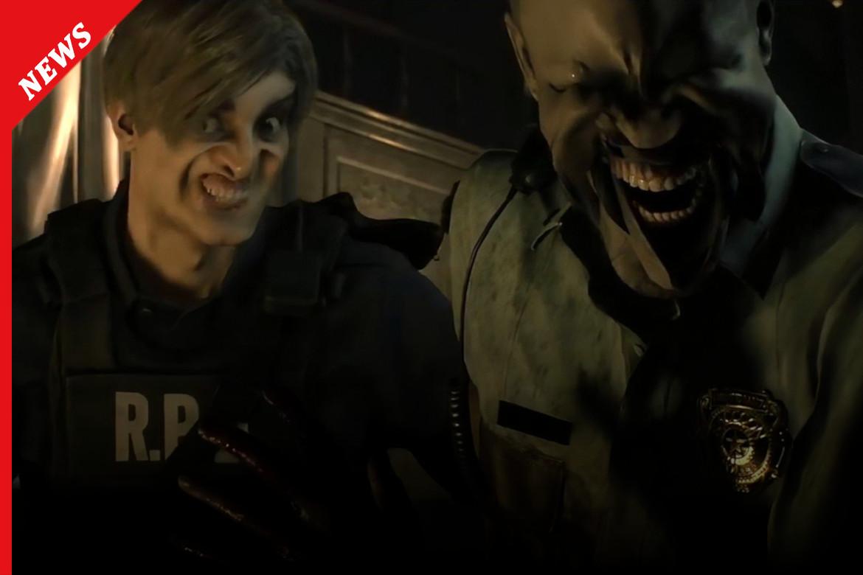Resident-Evil-2-News-Comparativa-Copertina