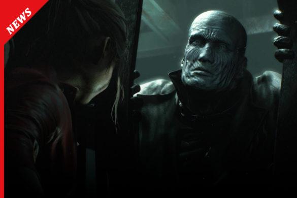 Resident-Evil-2-Remake-News-Accade-Copertina