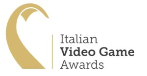 ITALIAN VIDEO GAME AWARDS IVGA - I NOSTRI VINCITORI 01