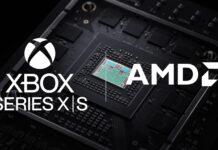 AMD Fidelity FX Copertina