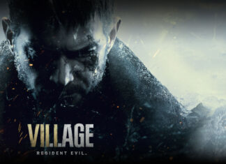 Resident Evil Village censure