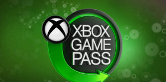 Xbox Game Pass Steam Copertina