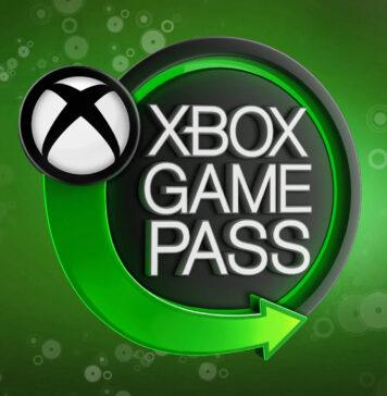 Xbox Game Pass Steam Copertina